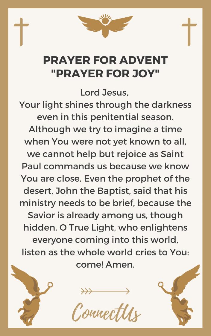 prayer-for-joy