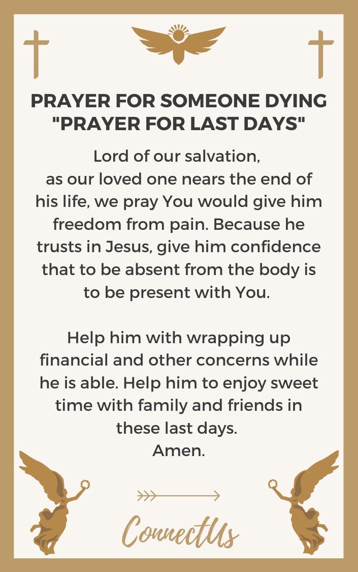 prayer-for-last-days