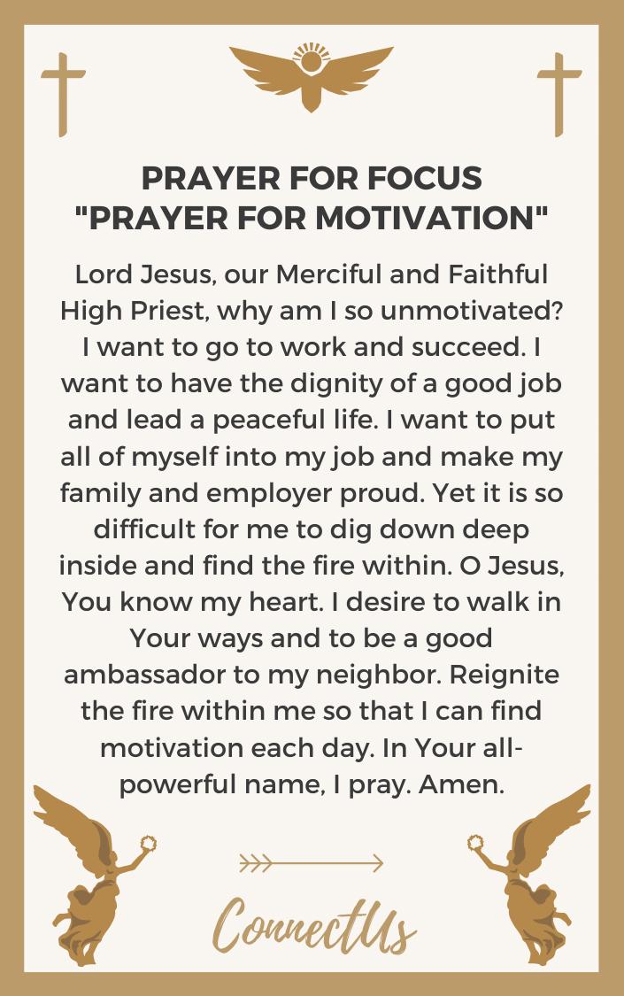 prayer-for-motivation