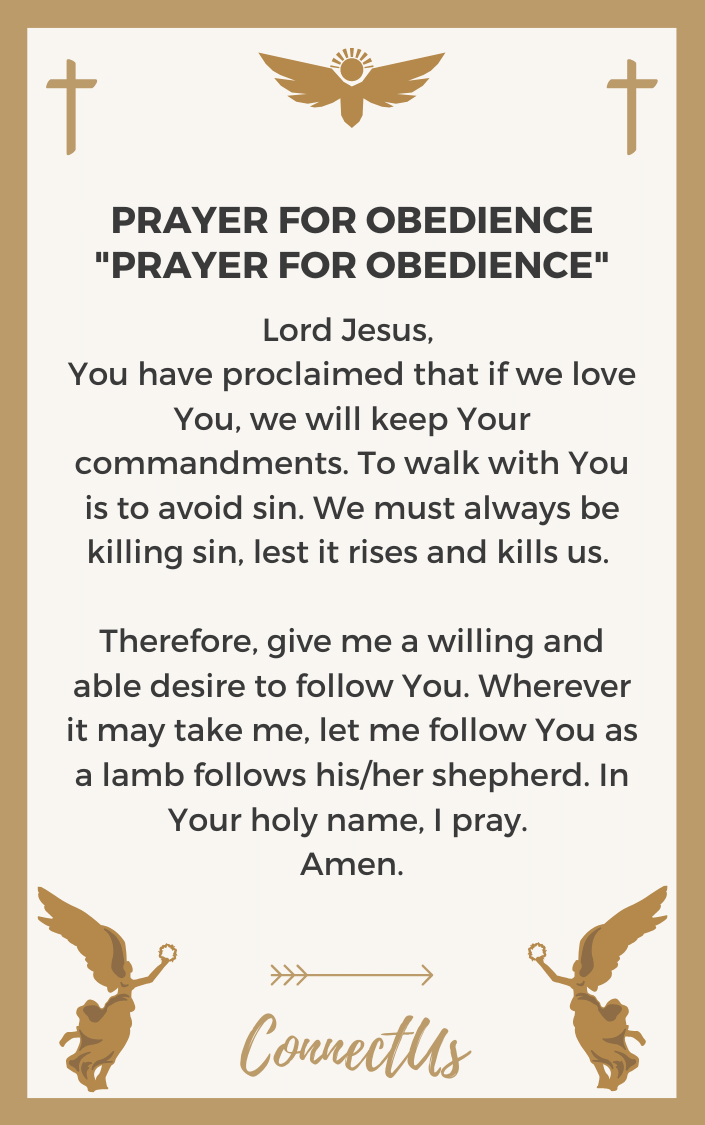 prayer-for-obedience