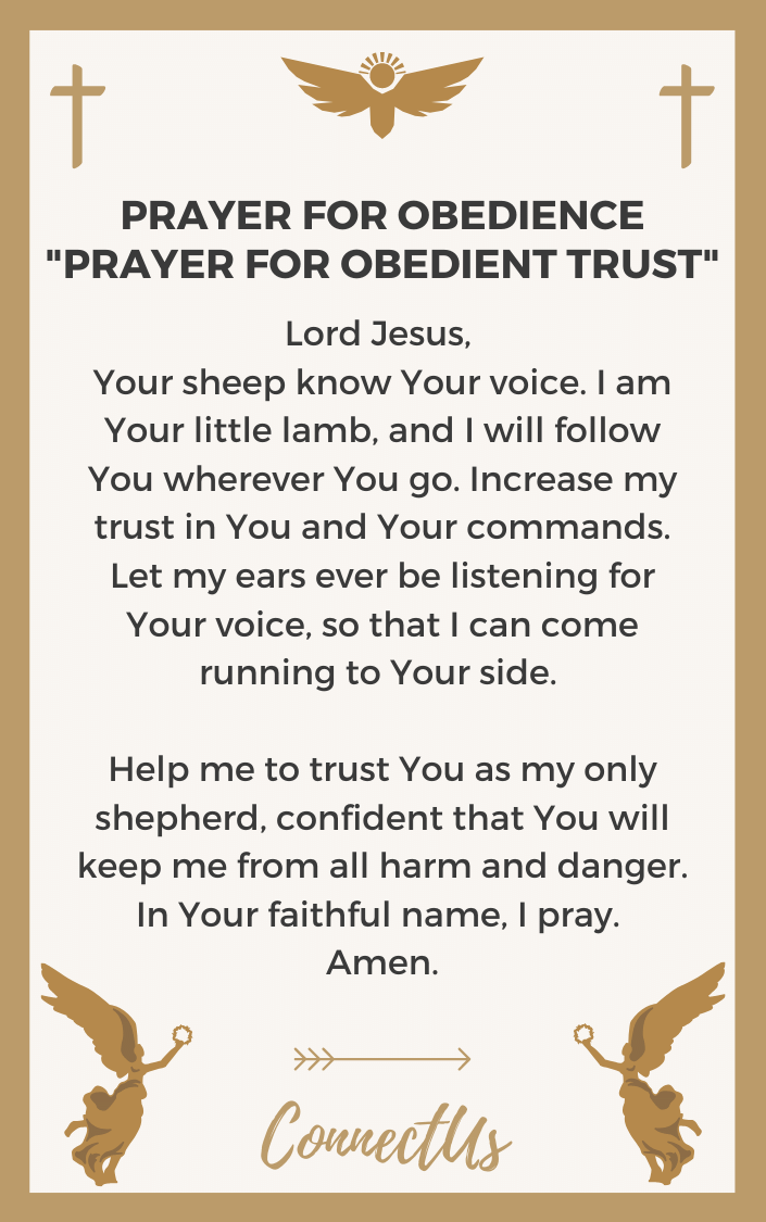 prayer-for-obedient-trust