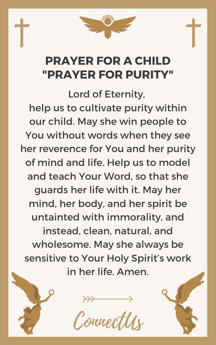 prayer-for-purity