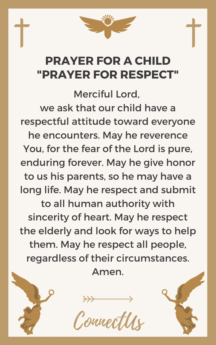 prayer-for-respect