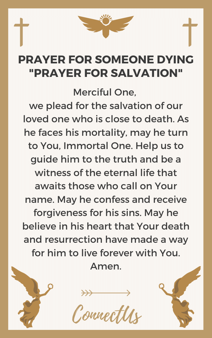 prayer-for-salvation
