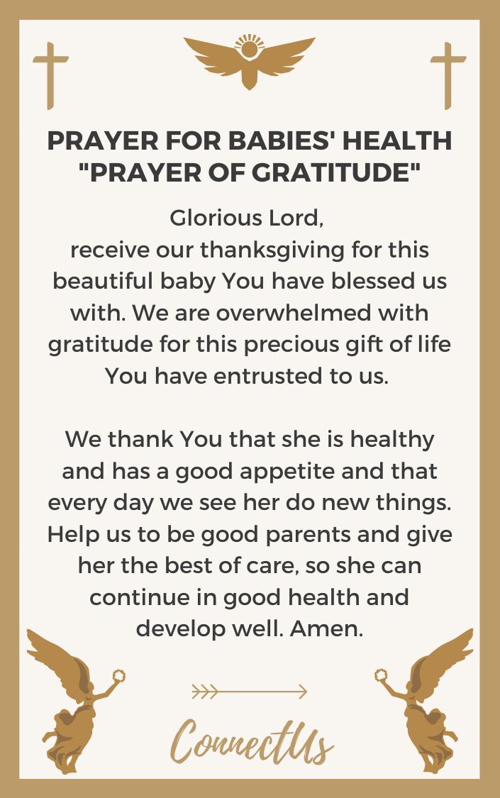 prayer-of-gratitude