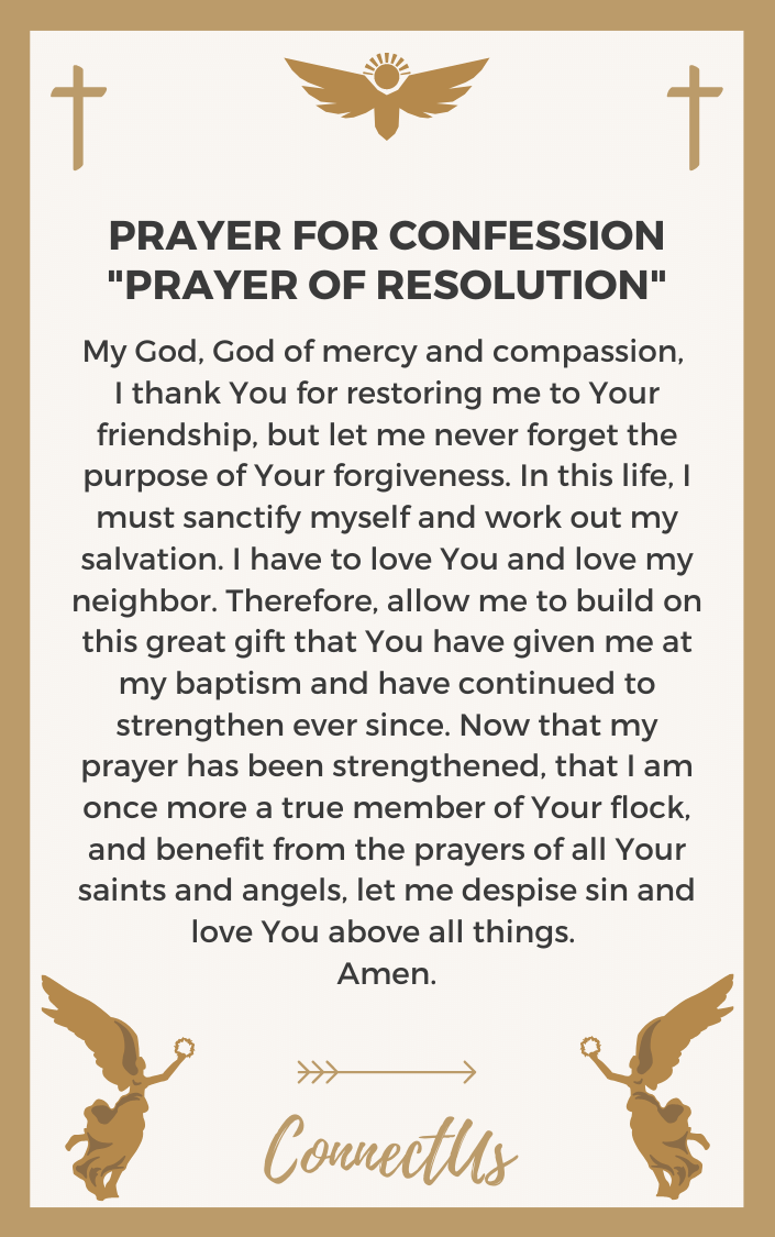 prayer-of-resolution