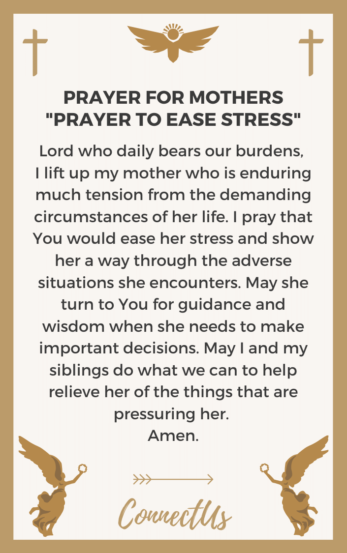 prayer-to-ease-stress