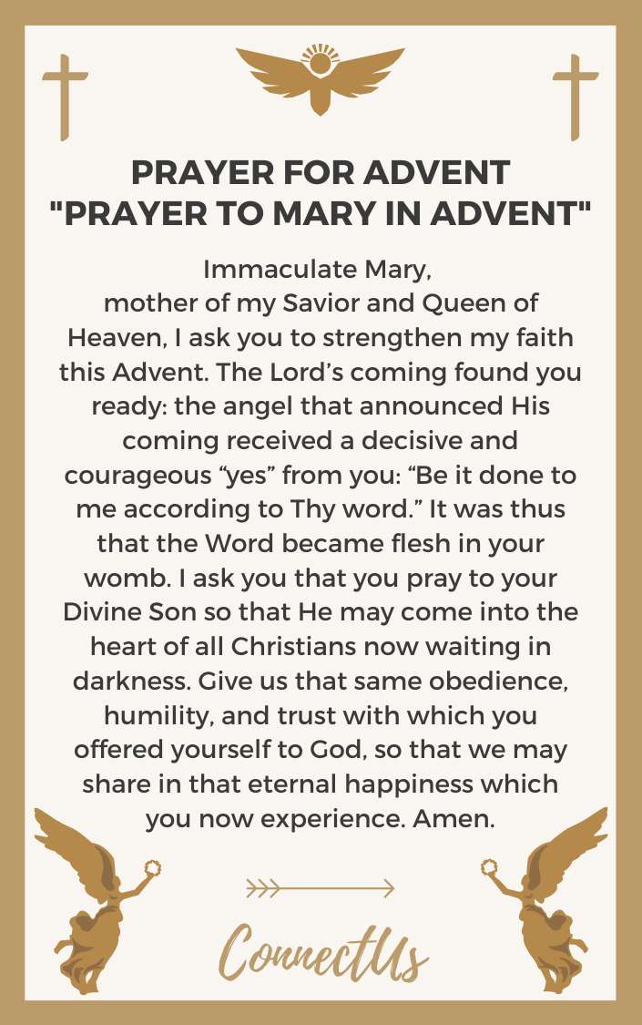 prayer-to-mary-in-advent