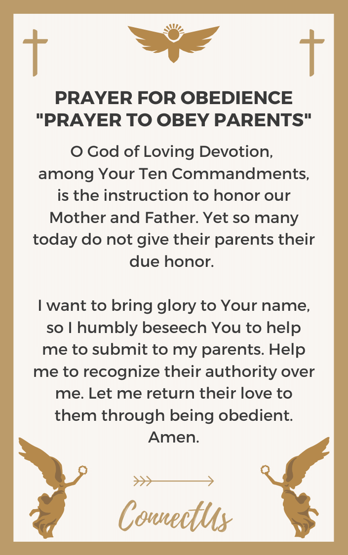 prayer-to-obey-parents