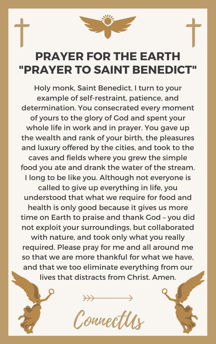 prayer-to-saint-benedict