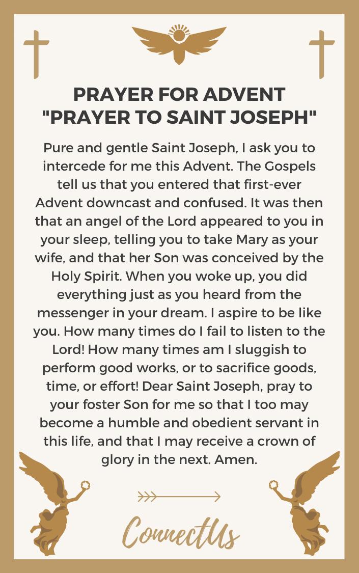 prayer-to-saint-joseph