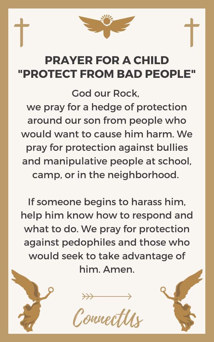 protect-from-bad-people