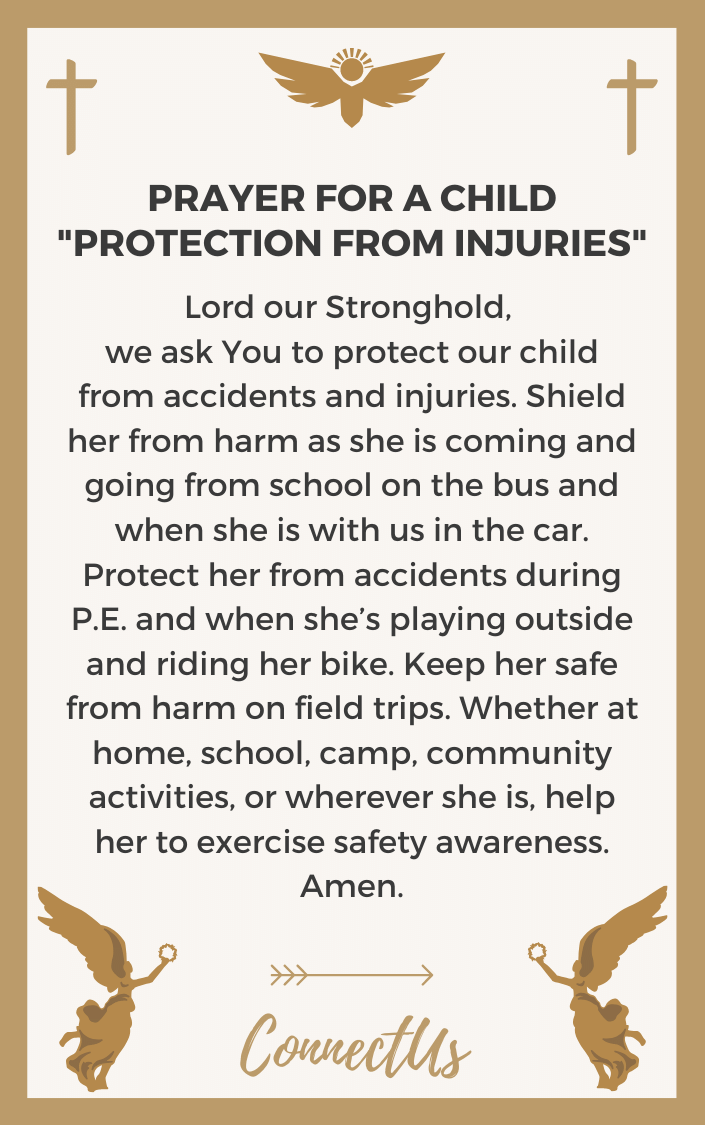 protection-from-injuries