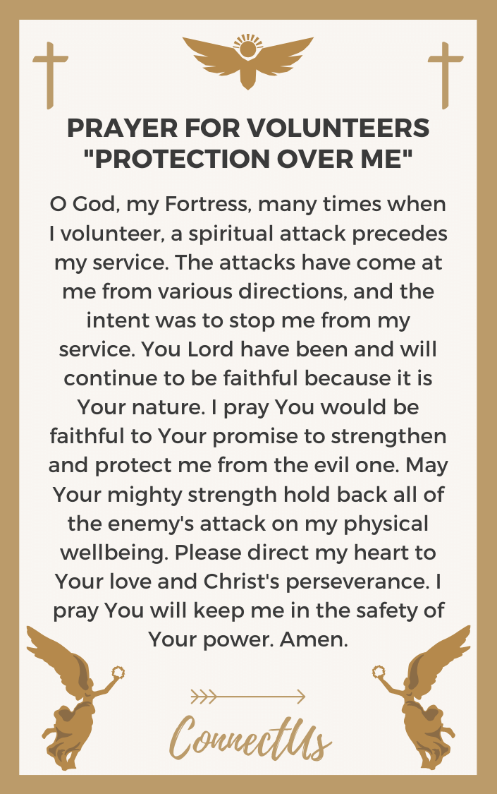protection-over-me