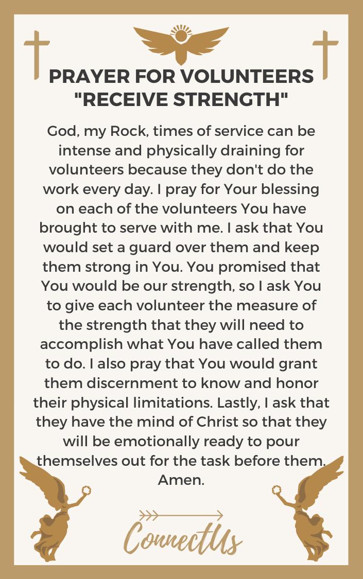 receive-strength