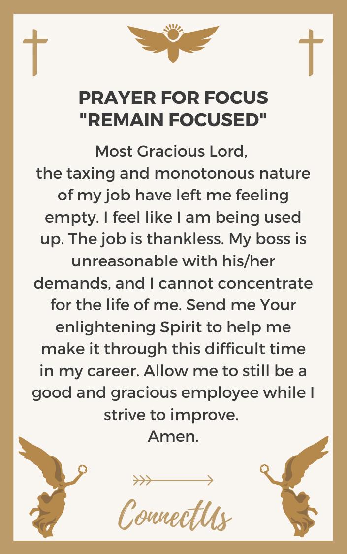 remain-focused