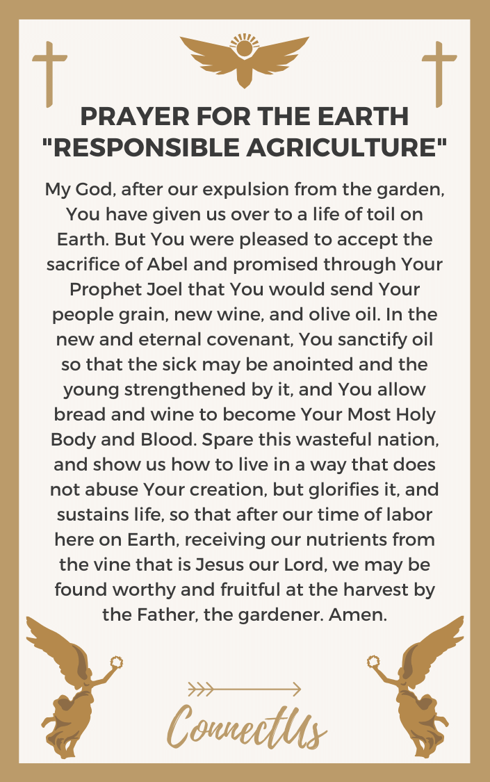 responsible-agriculture