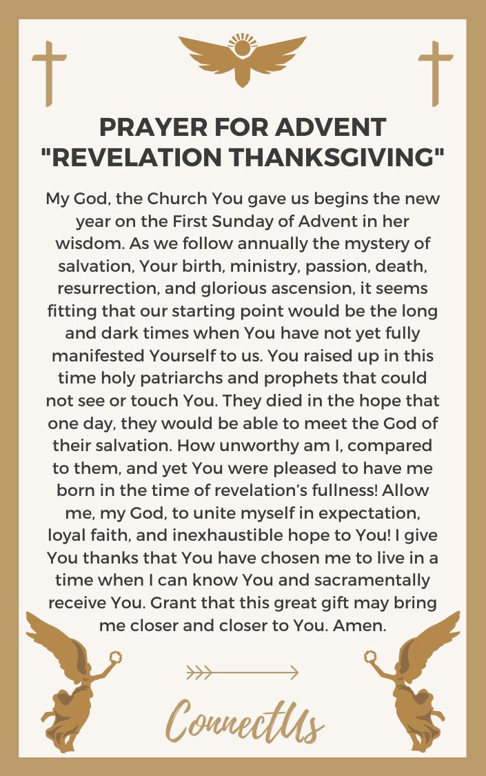 revelation-thanksgiving