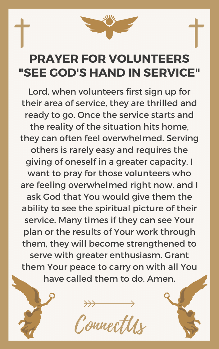 see-gods-hand-in-service