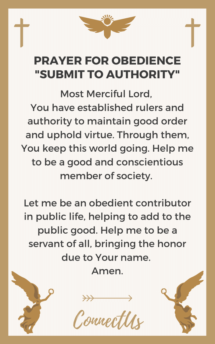 submit-to-authority