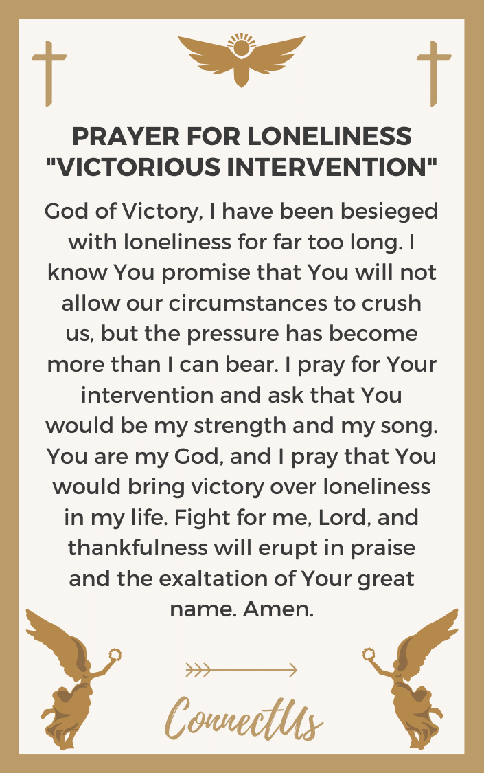victorious-intervention