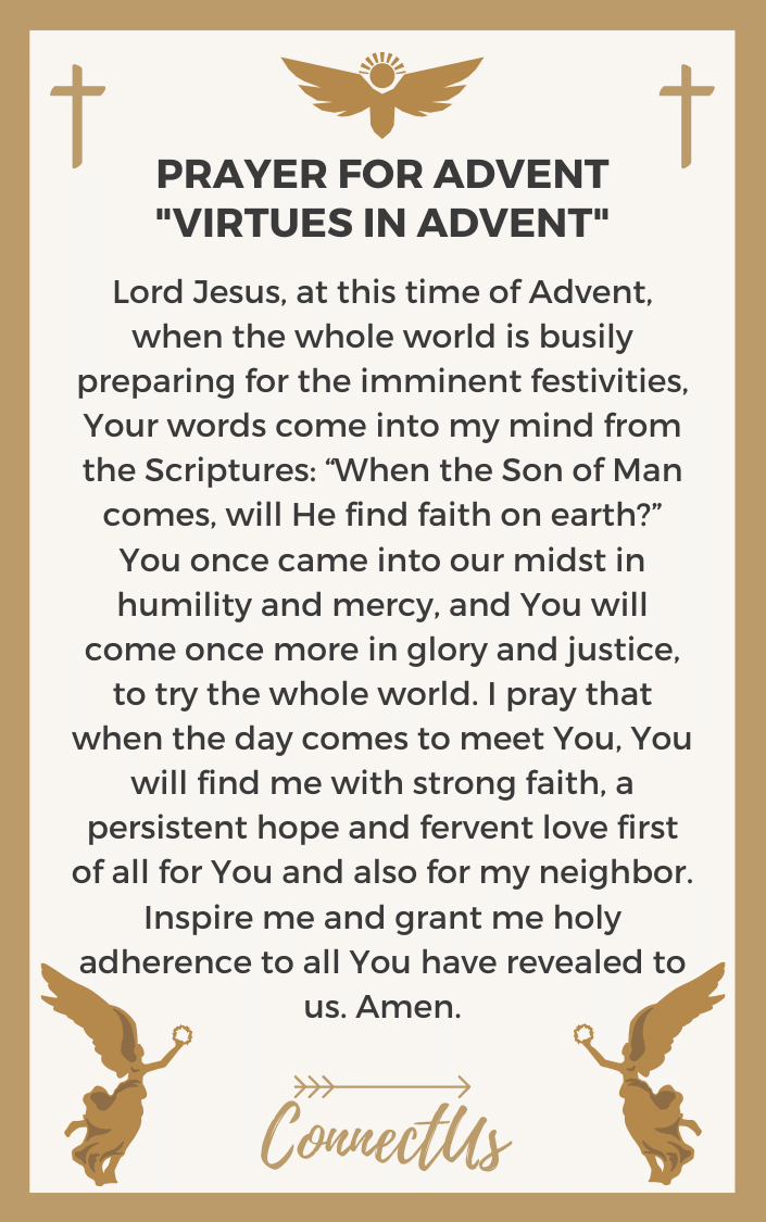 virtues-in-advent