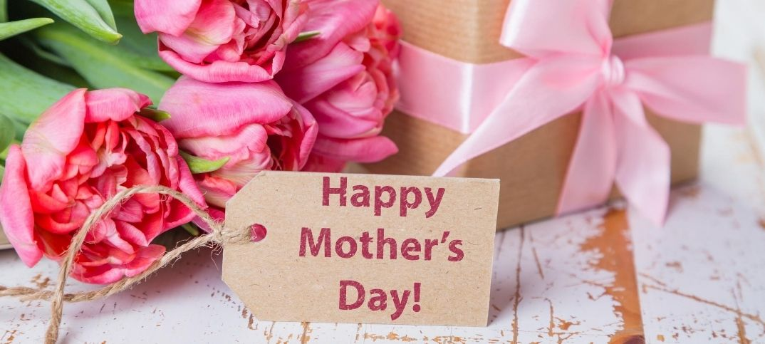 Christian Mothers Day Messages